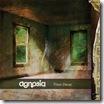 Agnosia - Trace Decay (2009)
