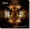 Arcane - Chronicles Of A Waking Dream (2009)