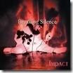 Breaking Silence - Impact (1999)