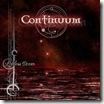 Continuum - Lifeless Ocean (2009