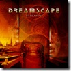 Dreamscape - 5th Season (2007)