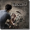 Edgend - A New Identity