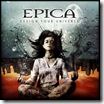 Epica - Design Your Universe (2009)