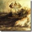 Orpaned Land - Mabool (2004)