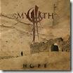 Myrath -Hope (2007)