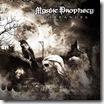 Mystic Prophecy - Fireangel (2009)