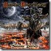 Mystic Prophecy - Satanic Curses (2007)