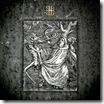 Paradise Lost - Faith Divides Us - Death Unites Us (2009)