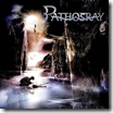 Pathosray (2007)