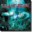 Silent Edge - The Eyes Of The Shadow (2003)