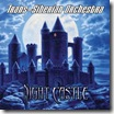TSO - Night castle (2009)