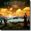 Uriah Heep - Celebration (2009)
