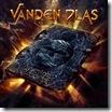Vanden Plas - The Seraphic Clockwork