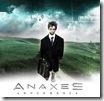 Anaxes - Antithesis