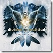 Divided Multitude -Guardian Angel