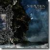 Solid Vision - Sacrifice