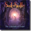 Soulspell - Labyrinth Of Truths