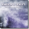 Aeon-Zen-Face-of-the-Unknown-Cover-300