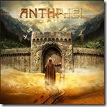 Anthriel - The Pathway