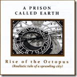 A Prison Called Earth