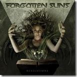 Forgotten Suns - Revelations
