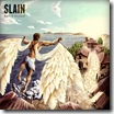 Slain - Here And Beyond