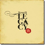 Twinspirits - Legacy