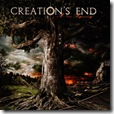 Creation's End - A New Beginning