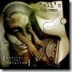Dali's Dilemma - Manifesto For Futurism