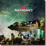 Ascendancy - Out Of Knowhere