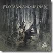 Flotsam & Jetsam - The Cold