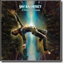 Sky Architect - A Dying Man's Hymn