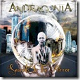 Andragonia - Secrets In The Mirror
