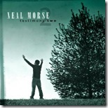 Neal Morse - Testimony II