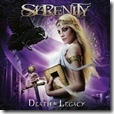 Serenity - Death and Legacy