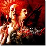 Glass Mind - Haunting Regrets