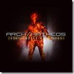 Arch Matheos - Sympathic Resonance