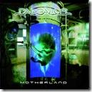 Daedalus - Motherland