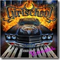 Girlschool - Hit And Run Revisited (2011)