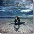 Infinita Symphonia - A Mind's Chronicle