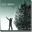Neal Morse - Testimony Two