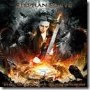 Stéphan Forté - The Shadows Compendium