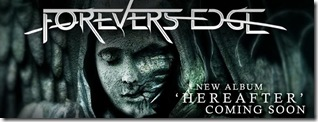 Forever's Edge - HereAfter annonce
