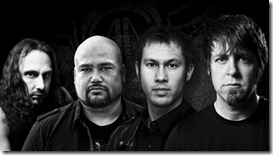 Affector (band)