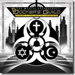 Docker's Guild - The Age Of Ignorance