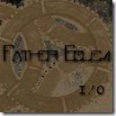 Father Golem - I_O