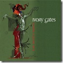 Ivory Gates - The Devil´s Dance