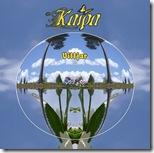 Kaïpa - Vittjar