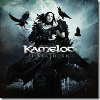 Kamelot - Silverthorn (2)