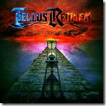 Tellus Requiem - Red Horizon